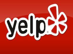 yelp-logo-AT-2