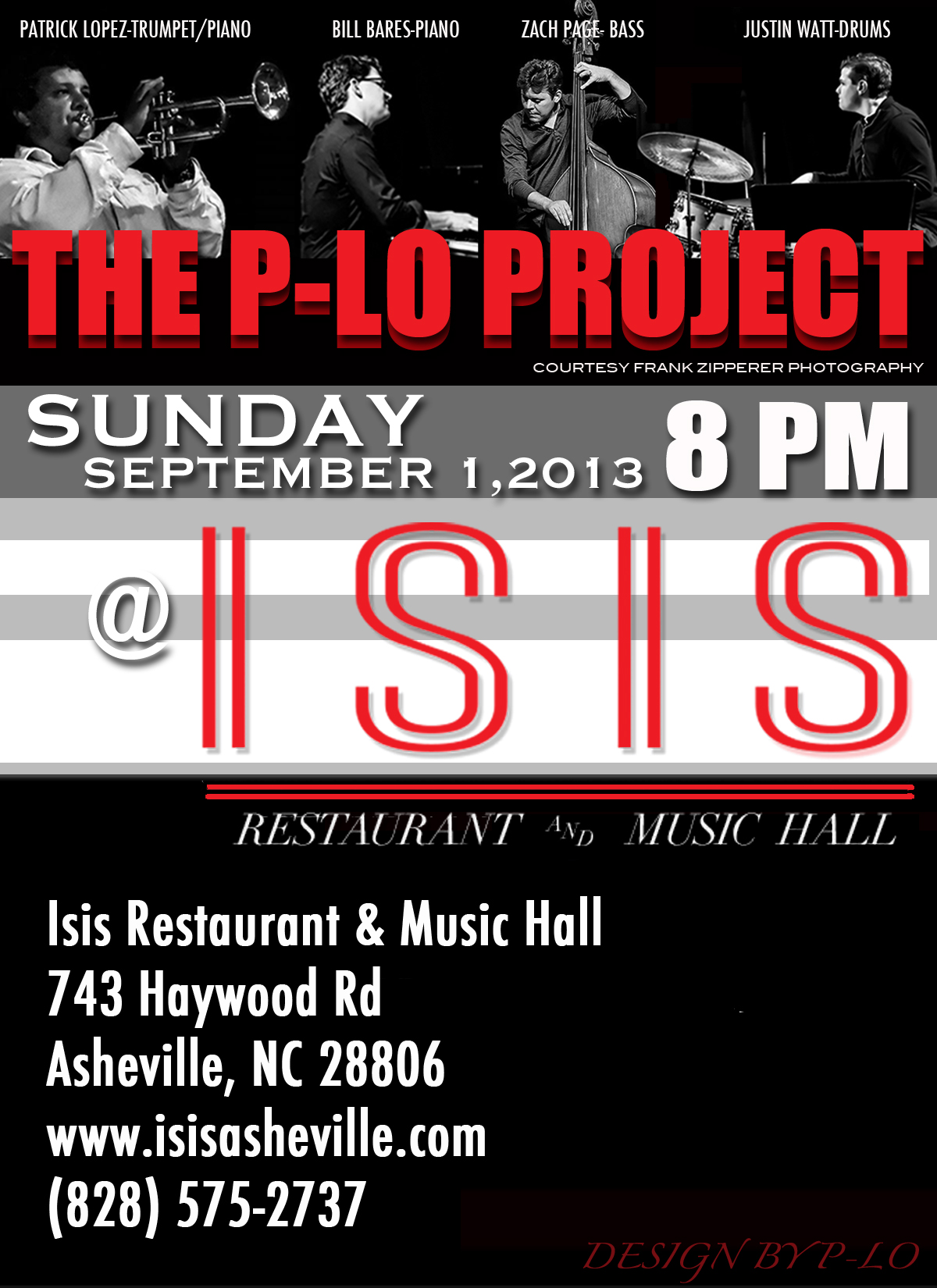 plo-project-sept12013