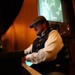 Arden NC Piano Teacher-Patrick Lopez-Lessons 2017